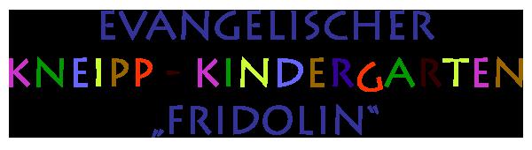 Evangelischer Kneipp-Kindergarten Brotterode
